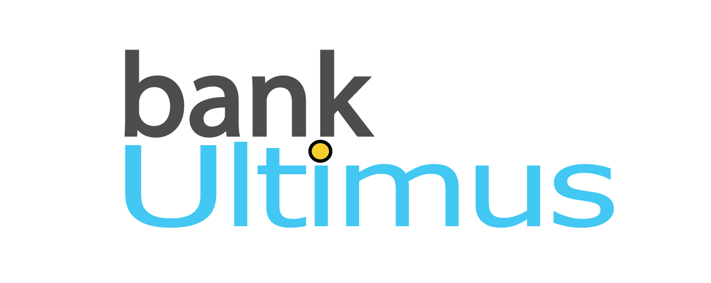 core-banking-solution-BankUltimus-CBS